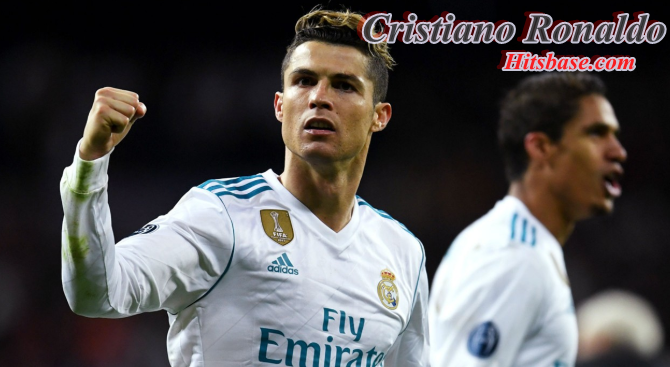 Top 5 Richest Footballers in The World
