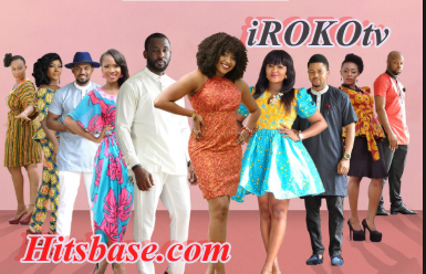 How To Sign Up To iROKOtv | Download iROKOtv free Step by step