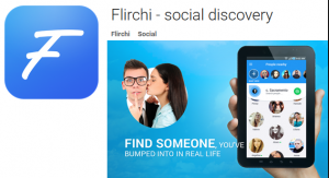 Flirchi Registration Account | Flirchi Dating Site Sign Up