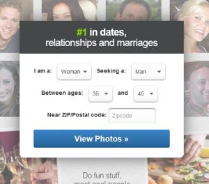 Match.com Sign Up | Match.com App | Match.com Login Dating