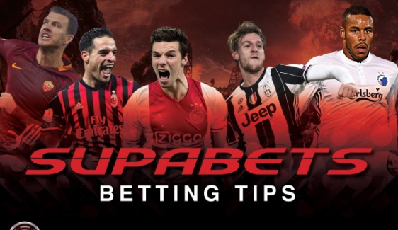Best Nigeria Betting Sites | How To Sign Up To Betting Sites