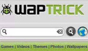 Download music mp3: fetty wap – hold on – reelmp3.