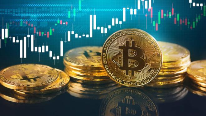 where do people buy bitcoin