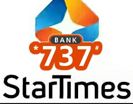 StarTimes Sign Up Account   Use Phone To Subscribe StarTime
