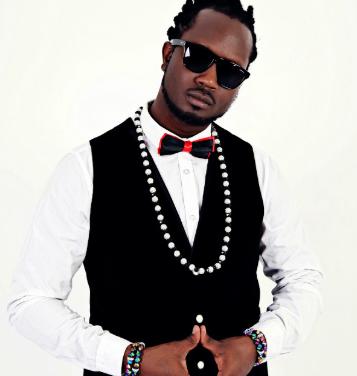 Top Richest Artist In Uganda 2019 | List Of Richest Uganda Musicians
