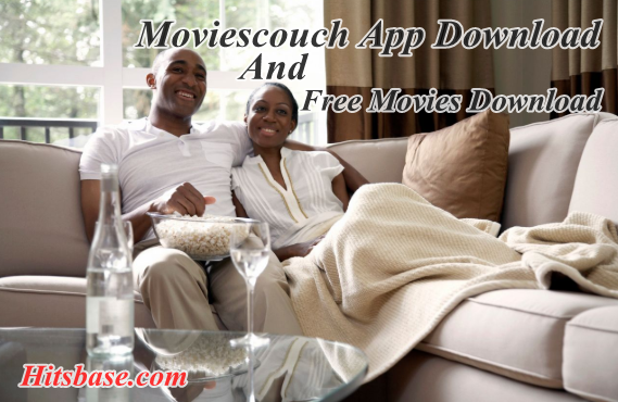 moviescouch app download moviescouch free download free movies