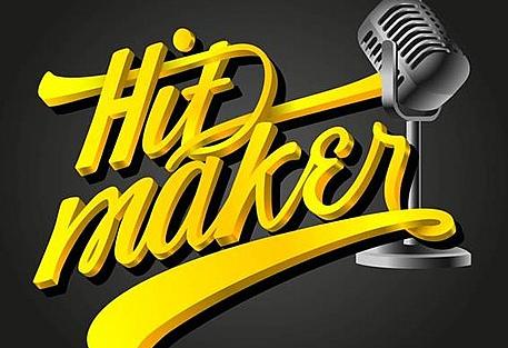 MTN Hitmaker Registration 2019   How To Apply Hitmaker Form