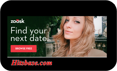 Zoosk.com online dating & personali
