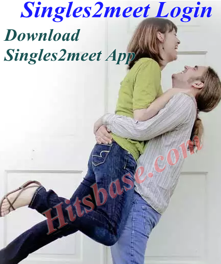 Singles2meet online dating