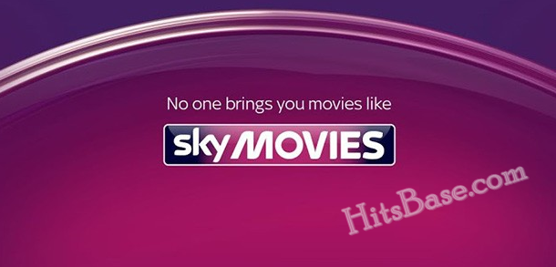 sky movie south indian full hd download