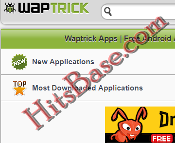 Waptrick Android Apk Music Games Download Www Waptrick One