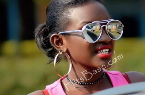 Richest Female Artist In Uganda 2019 | List Of Richest