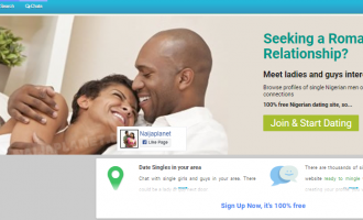 get to know you questions for online dating