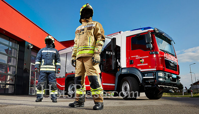 Ghana-Fire-Service22 Online Job Form Apply on learning licence, today school, canada visa, job applications clinton, ross application, for section 8 housing, for auto insurance, for driver license, www pro staff com,