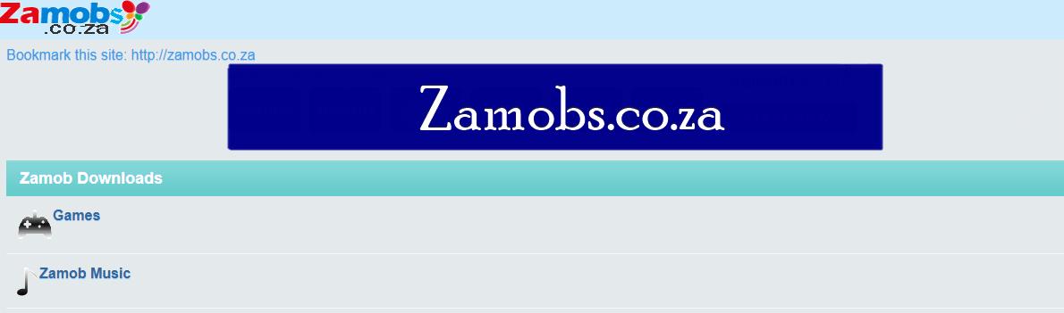 Zamob Movie Download Free