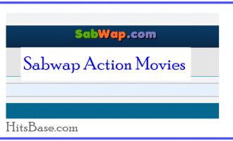Photo new movie 2019 hindi dubbed download 3gp sabwap.com