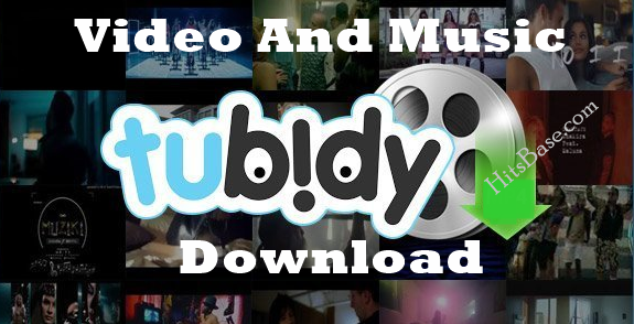 Tubidy Video Download | Mobile Video And Music | Mp3 Tubidy