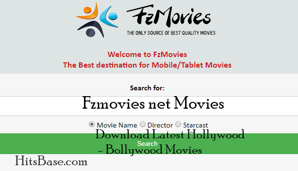 Fzmovies Net 2020 Movies Download Latest Hollywood Bollywood Movies