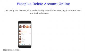 Wooplus Delete Account Online | How Do I Delete Wooplus Account