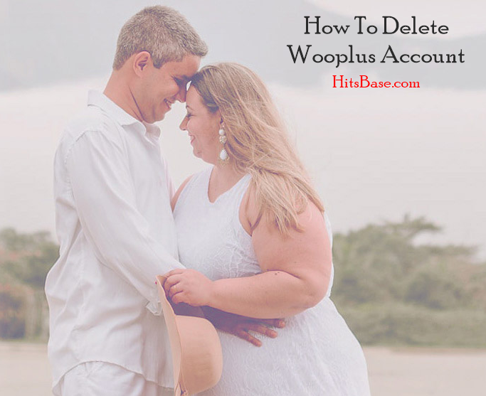 How To Delete Wooplus Account