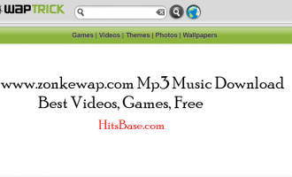 Www Zonkewap Com Mp3 Download Musics Archives Hits Base