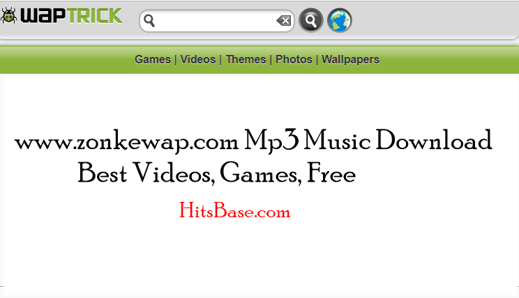 Waptrick music upload mp3 free download | review-australia com au
