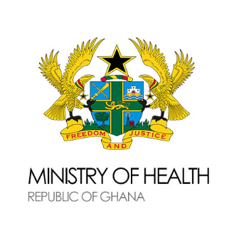 Ghana Health Service Recruitment