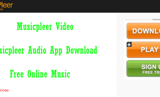 how long mp3 download musicpleer Archives - Hits Base
