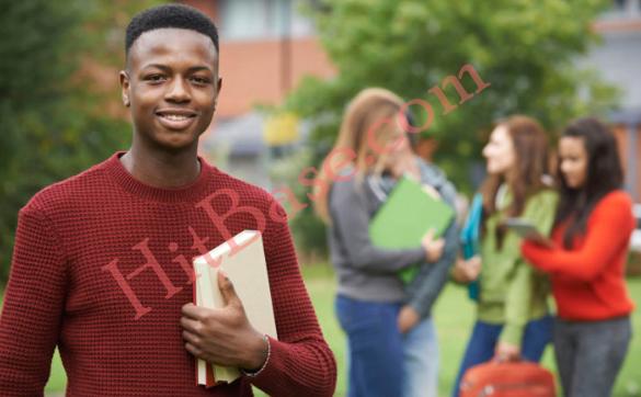 Finduddannelse.dk Sustainability Scholarship