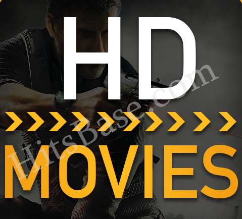 HD Movies Download