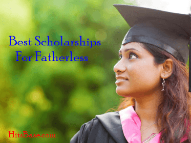 Best Scholarships For Fatherless, best scholarships for fatherless, Scholarships for Children of Single Parents, Scholarships in USA for African Students, Scholarships for Single Mothers and Fathers, Scholarships to Study in the UK, Top 10 Scholarships for International Students, scholarship programmes,