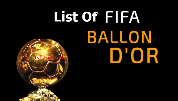 List Best FIFA Men's Player, the best fifa men's player, fifa best player, the best fifa men's player 2019, the best fifa football awards, fifa player of the year 2019, fifa best player 2019 voting,