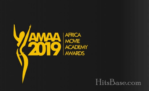 Nominees Of AMAA, amaa 2019 date, when is amvca 2019 holding, amvca 2019 date, amvca 2019 nominees, amaa 2019 nominees, amvca 2019 submissions,