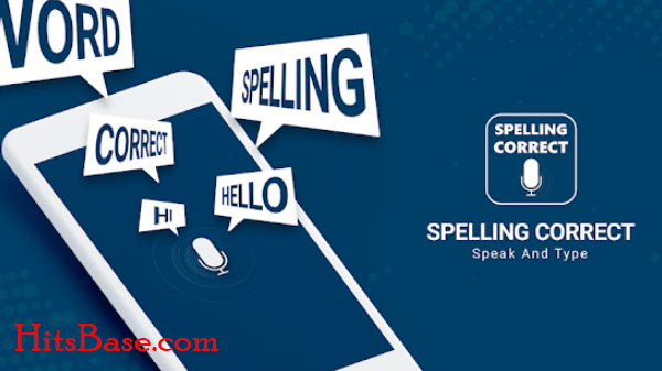 Correct Spelling Checker, Correct Spelling App, best free spell check app for android, spell check app for windows 10, spell check app chrome, spell check app for windows 7, spell check app for mac,