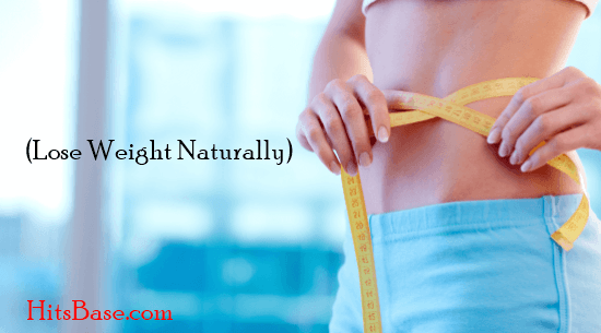 how to lose weight naturally at home remedy, how to lose weight fast naturally and permanently, how to lose weight naturally without exercise, how to lose weight naturally in 2 weeks, lose weight fast naturally in 10 days, how to lose weight kids, how to lose weight in 2 weeks, how to lose weight overnight,
