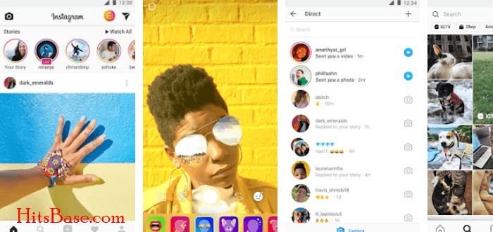 instagram apk install, instagram app free download, instagram app install, instagram app free download, instagram download for pc, instagram web,
