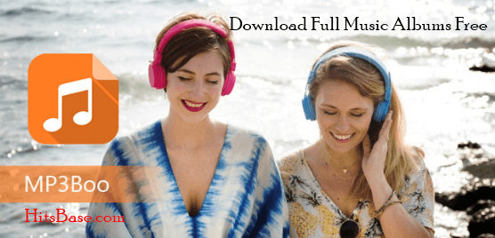 mp3boo 2019, mp3boo 2020, download music albums free, mp3boo.com unblocked, download full length albums free, free album download websites, dowload music, Mp3boo 2020 Music,