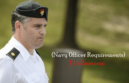 Navy officer Requirements, navy officer candidate school requirements, navy officer age limit, navy officer jobs, navy officer training, navy officer programs, navy ocs requirements prior enlisted,