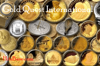 gold quest international malaysia, gold quest international ivory coast, gold quest international business, gold quest international company, gold quest international private limited chennai tamil nadu india, gold quest silver coins, quest international branches in ghana, quest international location,