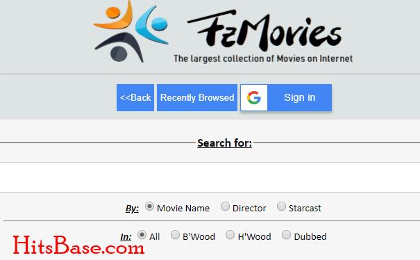fzmovies.net 2020 movies