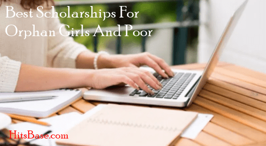Queen Mary London Scholarship