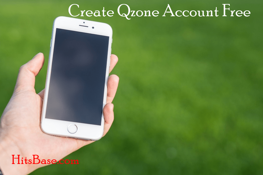 Qzone Registration, Qzone registration, create Qzone account, Sign up Qzone account, Qzone registration account, qzone login, qq international sign up with facebook,