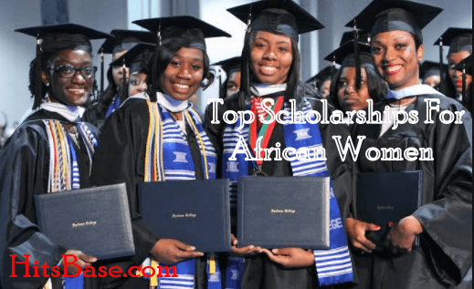 Scholarship For Women, Scholarships for Women, women's scholarships and grants, 2020 List of Scholarships for African Women, International Scholarship for Women, Fully Funded International Scholarship for Women, scholarships for african women 2019/2020, women's scholarship for phd,