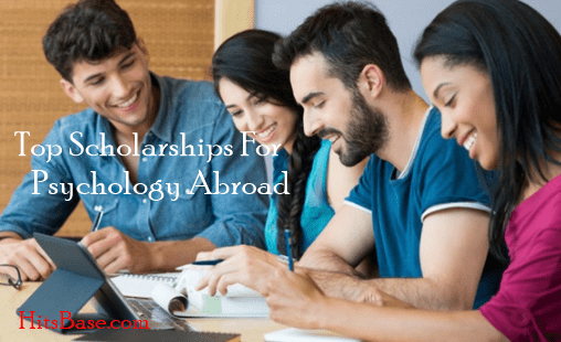 psychology scholarships for international students 2020, psychology phd scholarships for international students, clinical psychology scholarships for international students, clinical psychology scholarships for international students, undergraduate psychology scholarships, Top Scholarships For Psychology Abroad,