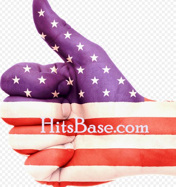 u.s. citizenship requirements