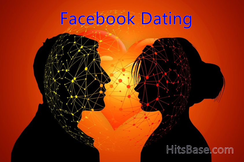 Facebook Dating Sign Up Free