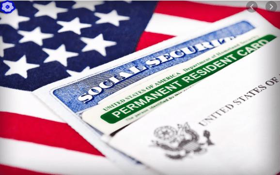 Green Card Lottery Deadline