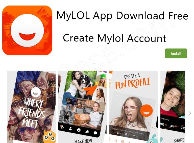 MyLOL App Download Free
