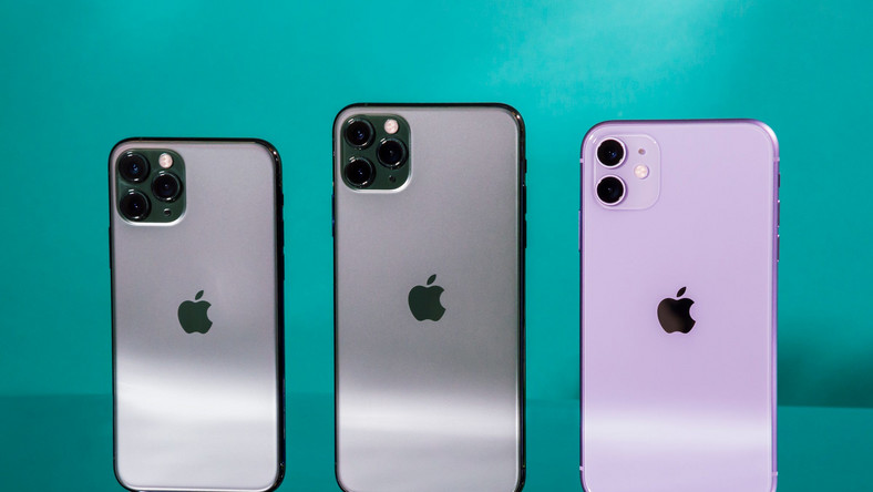 Apple could launch the iPhone 12 in 4 different versions