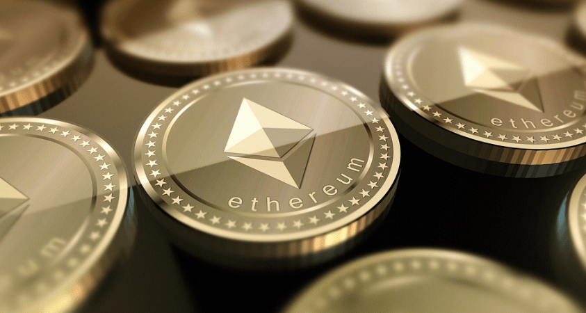 How To Buy Ethereum Now
